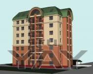 Предлагаем купить квартиру в центре