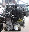 Бу двигатель 2,0л g4kd хендай hyundai sonata, ix35, киа оптима