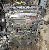 Двигатель бу 611980 mercedes мерседес 2,2 турбодизель 611.980