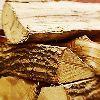 Продаю дрова колотые