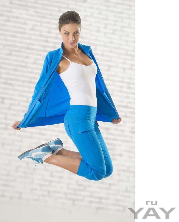 Спортивная одежда арго по оптовым ценам