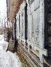 Продаю дом, гусь хрустальный район, село черсево