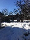 Дом в камешковском районе