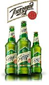 Пиво корона алатау, пивзавод № 1, золотая кружка, тетерев, богемское 1858, жигулёвское, юзберг