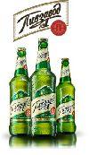 Казахстанское пиво первого пивзавода- лучшее в россии.