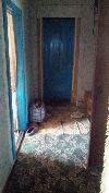 Квартира в селивановском районе