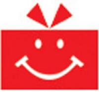Магазин «Интернет-магазин подарков Podarkix.ru»