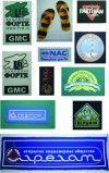 Услуги по нанесению логотипа Уфа