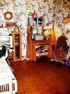 Срочно продам 1-ую квартиру в общежитии секционного типа, октябрьский проспект Петрозаводск
