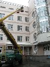 Клининг,профессиональная уборка помещений Новоуральск