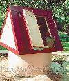 Копка колодцев и септиков, продажа доставка жби Калуга
