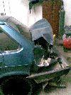 Кузовной ремонт.покраска авто. 271-08-31. Пермь