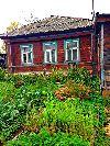 Продажа дома в городе судогда Владимир