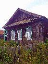 Продам дом во владимирской области Москва