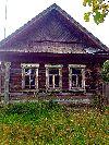 Продам дом во владимирской области в меленковском районе Москва