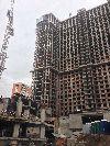 Требуются каменщики в строительную организацию. Москва