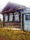 Дом под прописку во владимирской области Москва