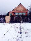 Продам дом в посёлке с железнодорожной станции Москва