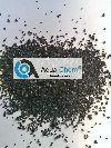 Продаем активированный уголь кокосовый Сургут