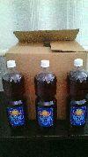 Продам коньячный напиток Кемерово