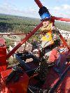 Требуется электрогазосварщик в Иваново